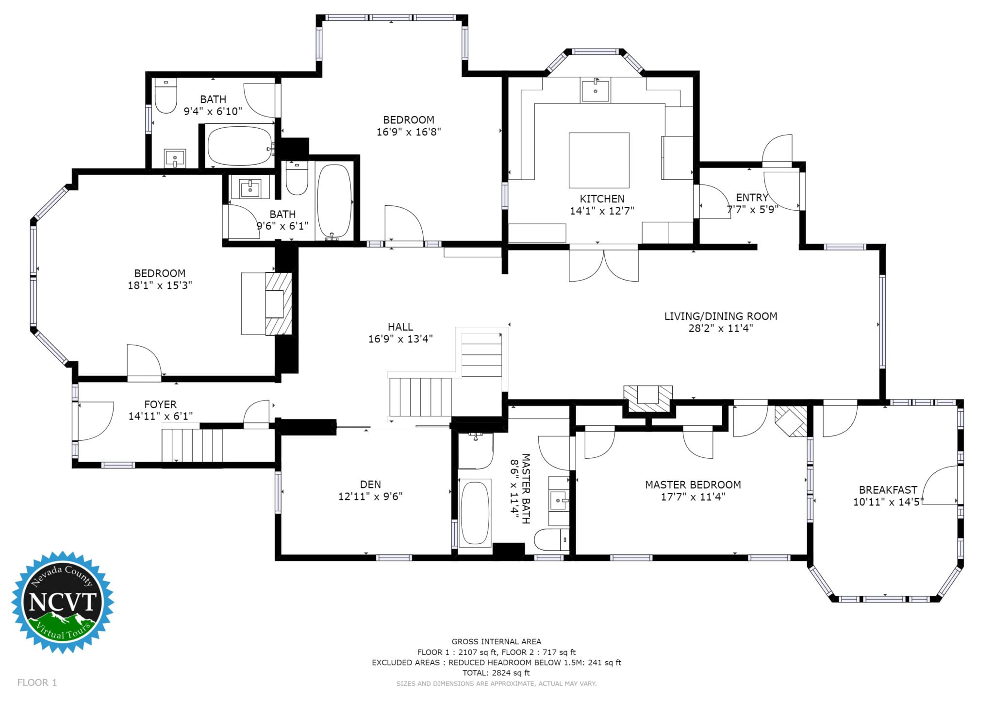 100 Virtual Floor Plans Fort Myers Fl Apartments